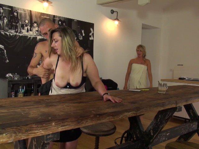 Une femme de Lille se fait sodomiser