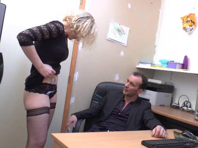 amatrice porno escort bry